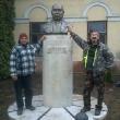 2013-november-_-a-mikszath-szobor-visszahelyezese-1