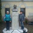 2013-november-_-a-mikszath-szobor-visszahelyezese