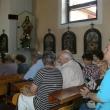 14-07-27-akatolikus templomban
