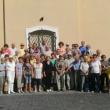 14-07-27-sztregova - a kastély udvarán
