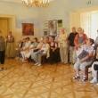 14-07-27-sztregova -a palota teremben