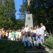 14-07-27-sztregova- az emlékműnél