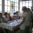 2012 -08-04 Esztergom _Babits Emlékház (4)