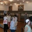 2012 -08-04 Esztergom_Balassa Múzeum (1)