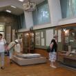 2012 -08-04 Esztergom_Balassa Múzeum