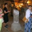 2012 -08-04 Esztergomi_ a Vármúzeum (2)