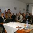 2012 _10_13 Kálmán nap Lőrincz Gézáné a Mocsáryakról beszél