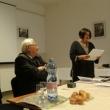 2012 _10_13 Kálmán nap Mikszáth-óra díjas (1)