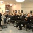 15-01-16-st Várkonyi Gábor és a közönség