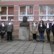 15-01-16-st a Kodály iskola közreműködői