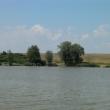 a tó 2