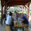 szklabonyai piknik 006