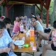 szklabonyai piknik 010