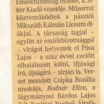 Nógrád Megyei Hírlap, 2014. május 27