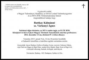 A Magyar Tudományos Akadémia, a Szegedi Tudományegyetem