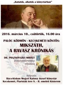 praznovszky_mikszath