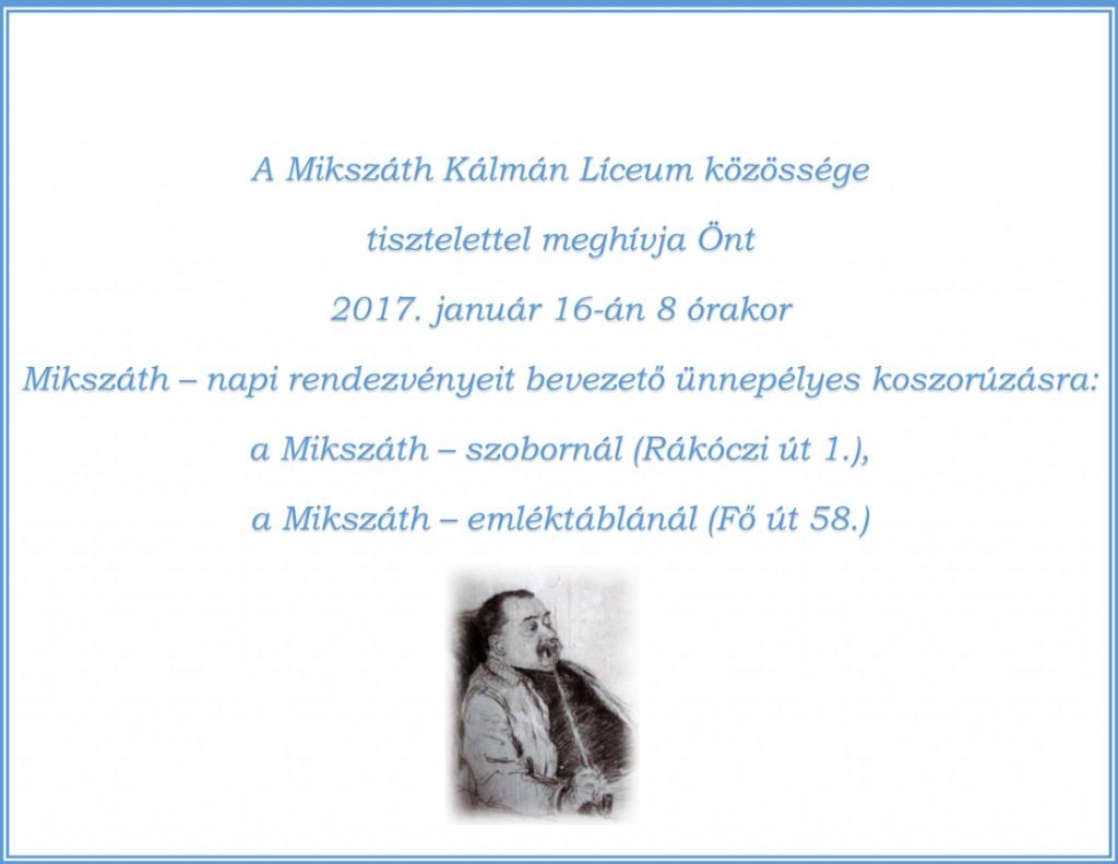 meghivo_koszoruzas-2017