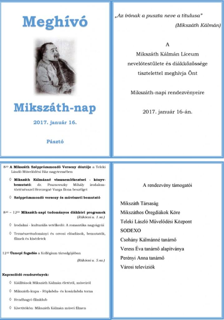 meghivo_koszoruzas-2017_